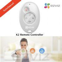 K2 Remote Controller