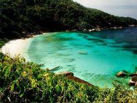 Phuket - Similan Island