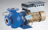KSB/ Etabloc  Close -coupled pump