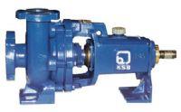 KSB / Mega Slurry Pump