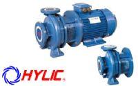 Hylic/HAZ Series