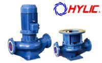 Hylic /HG Series
