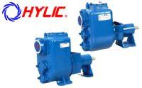 Hylic/HJ Series