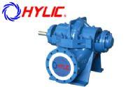 Hylic/HS Series