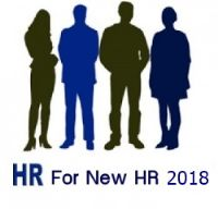 12 JANUARY 2018 HR FOR NEW  HR 2018
