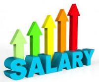 09022562 การจัดทำโครงสร้างเงินเดือนและค่าตอบแทนที่จูงใจ