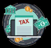 19082564 หลักสูตร เจาะลึกประเด็นสำคัญด้านภาษีอากรเกี่ยวกับค่าจ้างและสวัสดิการที่ HR และผู้บริหารควรทราบ