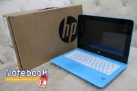 HP x360 ab011TU Intel N3710 RAM 4 GB DDR3L 500 GB 11.6inch HD