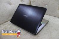 Asus X441UR i3-6006U GT 930MX RAM 4 GB 1 TB 14 inch HD