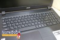 Acer Aspire 3 A315-21 E2-9000 AMD R2 RAM 4GB 500GB 15.6 inch