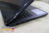 DELL lnspiron 5567 i5-7200U R7 M445 RAM 4 GB 2 TB 15.6 inch FHD