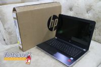 HP 14 bs045TX i3-6006U AMD 520 RAM 4 GB 1 TB 14 inch HD