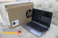 HP TouchSmart 14 i7-6500U R5 M330 RAM 4 GB 1 TB 15.6 inch