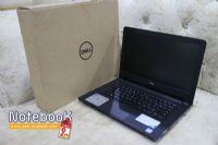 DELL Inspiron 3467 Intel Core i3-6006U (2.0 GHz) 4GB DDR4 14 inch