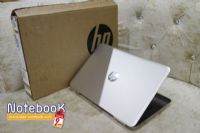 HP Pavilion 14 Core i7-7500U (2.70 - 3.50 GHz) GT 940MX 4GB GDDR3