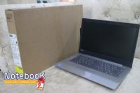 Lenovo ideapad 120s Pentium N4200 128 GB SSD 14 inch 1366x768 HD