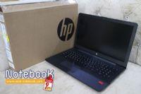 HP 15 bw513AX AMD A10-9620P Radeon 520 Radeon 520 15.6 inch FHD