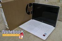 HP 14 bp064tx i5-8250U 256 GB SSD Radeon 530 (2GB GDDR3)