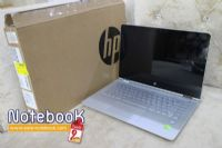 HP Pavilion x360 14 Intel Core i5-8250U GeForce MX130 14.0 inch