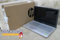 HP Pavilion 15 Intel Core i5-8250U GT 940MX 15.6 inch Full HD IPS