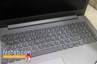 Lenovo ideapad 520 Core i7-8550U GeForce MX150 4GB GDDR5 HDD 2 TB
