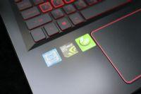 ของแรง Notebook Acer Nitro 5 ทะลุทุกขีดจำกัดการเล่นเกมส์