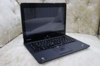 ขายถูกๆ Lenovo Thinkpad twist S230u จอทัสสกรีน 360