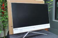 AIO Lenovo IdeaCentre 510 ใหม่แกะกล่องราคาสบายกระเป๋า