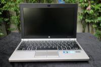 HP EliteBook 2170p ตัวทนๆเครื่องทำงาน Business โดยแท้
