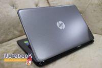 ขายถูกๆ Notebook HP 14 สภาพดีทำงานเร็ว เล่นเกมส์ได้