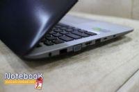 Asus K556/ i7-7500U/ GT 940MX/ 4 GB DDR4/ 1 TB/ 15.6 inch HD