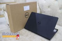 DELL 3567 i7-7500U AMD R5 RAM 8 GB DDR4 1 TB 15.6 inch FHD