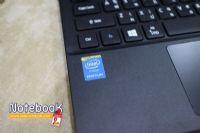 Acer Aspire ES1 Intel N3540 RAM 2 GB 320 GB 11.6 inch HD