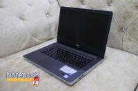 DELL INSPIRON 5468 i5-7200U R7 M440 RAM 4 GB 1 TB 14 inch HD