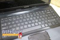 HP Compaq CQ45 Intel Core i3-3110m Radeon HD 7400M 14 inch