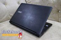 Acer one 14 i3-6006U (2.0 GHz) Graphics 520 HDD 500 GB 14 inch HD