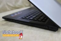 LENOVO G4080 I5-5200U 2.20GHz R5 M330 1TB 4GB 14 inch