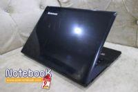 LENOVO G4080 Core i3-4030U Radeon R5 M330 1 TB 4 GB 14 inch
