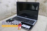 Asus K555LF-XX134D (15.6) Black i3-5010U GeForce GT930 2GB Ram 4g
