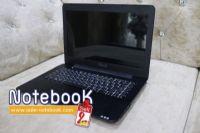 Asus K455LA Intel Core i3-4005U RAM 4 GB RAM 4 GB HDD 500 GB 14