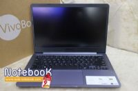 Asus E406SA Pentium N3710 128GB e.MMC 14 inch (1920x1080) Full HD