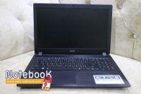 Acer Aspire 3 A315-21 AMD E2-9000 Radeon R2 15.6 inch HD