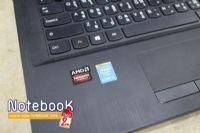 LENOVO G4080 i5-5200U (2.20 GHz) Radeon R5 M330 1 TB 4 GB 14 inch