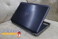 Dell Latitude E5430 Core i5 3320M 2.6GHz 4GB RAM 500GB 14 inch