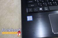 Acer Aspire E5-475G i3-6006U RAM 4 GB DDR4 14 inch HD