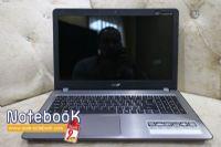 Acer Aspire F5-573G i5-7200U GTX 950M