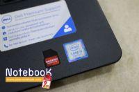 DELL INSPIRON 5468 i5-7200U AMD Radeon R7 M440