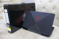 HP OMEN 15 ce512tx Core i7-7700HQ GeForce GTX 1050 (4GB GDDR5)