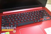 สีแดงเจ็บ Asus VivoBook 15 X510UF บางสวยสีเจ็บๆ ราคาถูกสุดคุ้ม