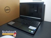 DELL G3 15 3590-W56605506THW10 Core i7-9750H GTX 1660 Ti Max-Q RAM 8 GB 512 GB SSD 15.6 inch Full HD IPS